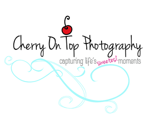 Cherry On Top Photography